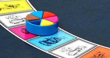Trivial Pursuit spelregels